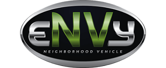 Envy Neighborhood Vehicle