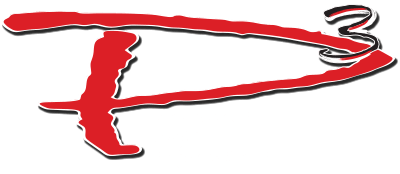 Panhandle Power & Performance | Amarillo, TX